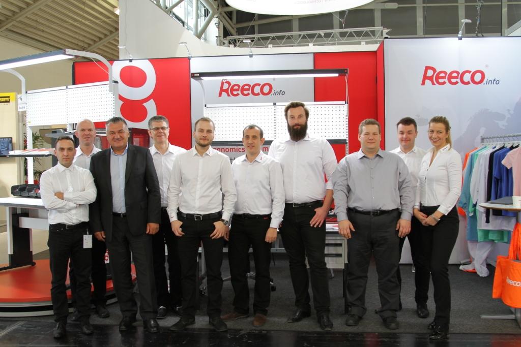 Renex Team