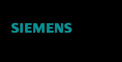 siemens global logo