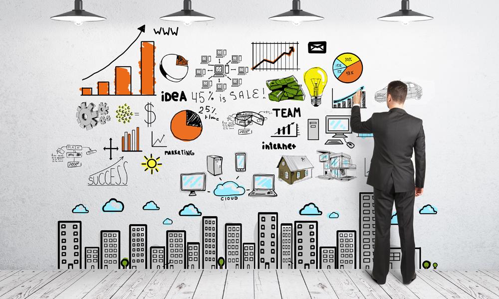 startap preduzeća
