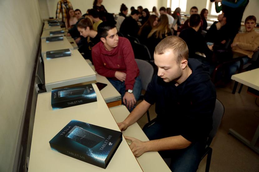 treća beogradska gimnazija