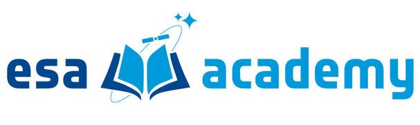 ESA akademija 1