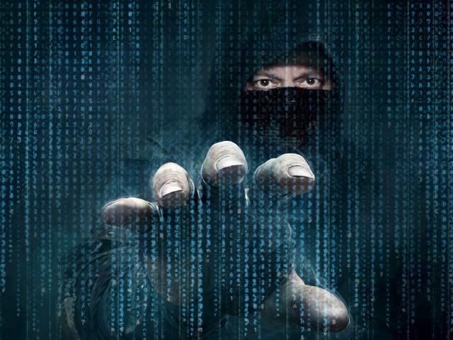 haker ilustracija thinkstock