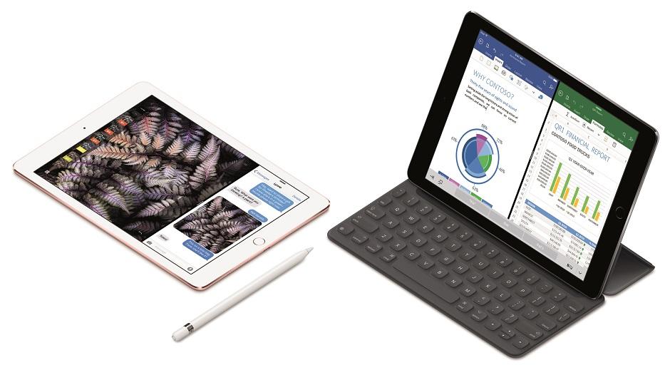 iPad-Pro-9-3-7