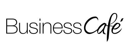 Business-Cafe-logo