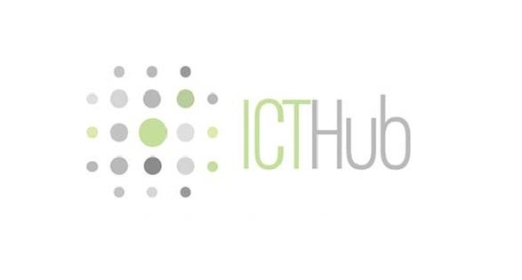 ICT-Hub