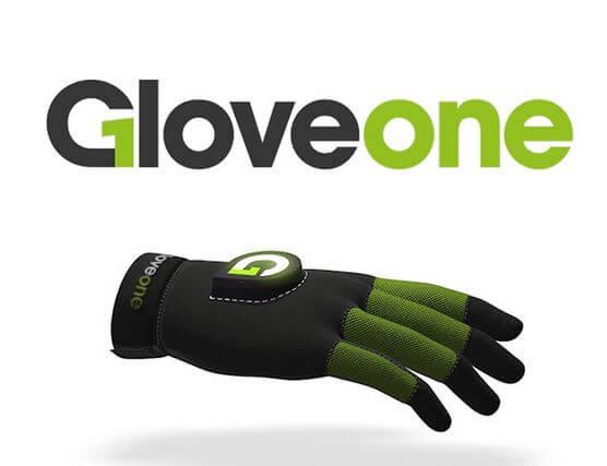 GloveOne VR rukavica
