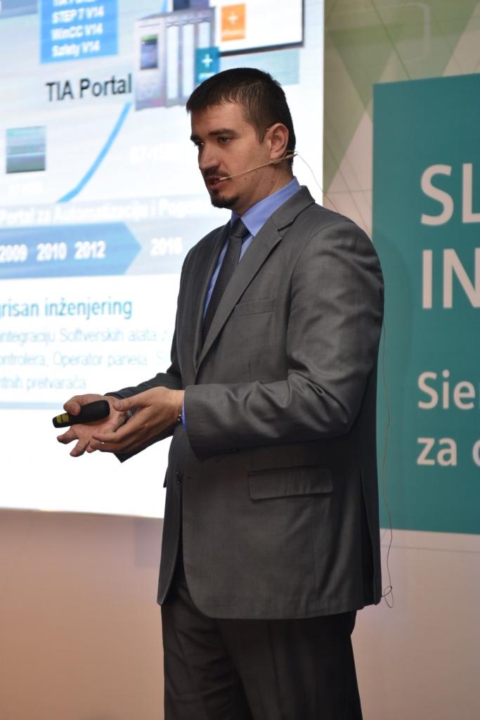 Marko Nikolic - strucnjak za automatizaciju i energetsku efikasnost_Siemens Srbija