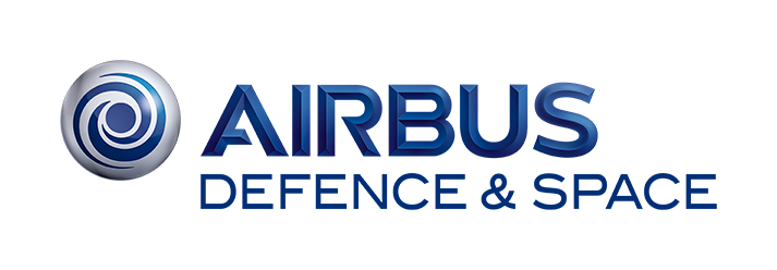 Airbus-Defence-and-Space logo