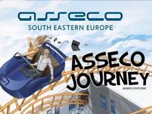 Asseco journey