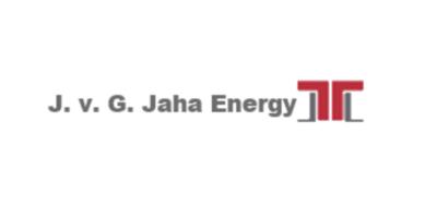 Jaha Energy logo